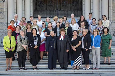 Isabel-Commonwealth-Women-Parliamentarians-Group-Photo